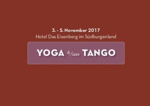 yogatango_flyer-fin