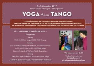 yogatango_flyer-fin2