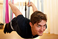 01_flying_yoga_mixed4-min