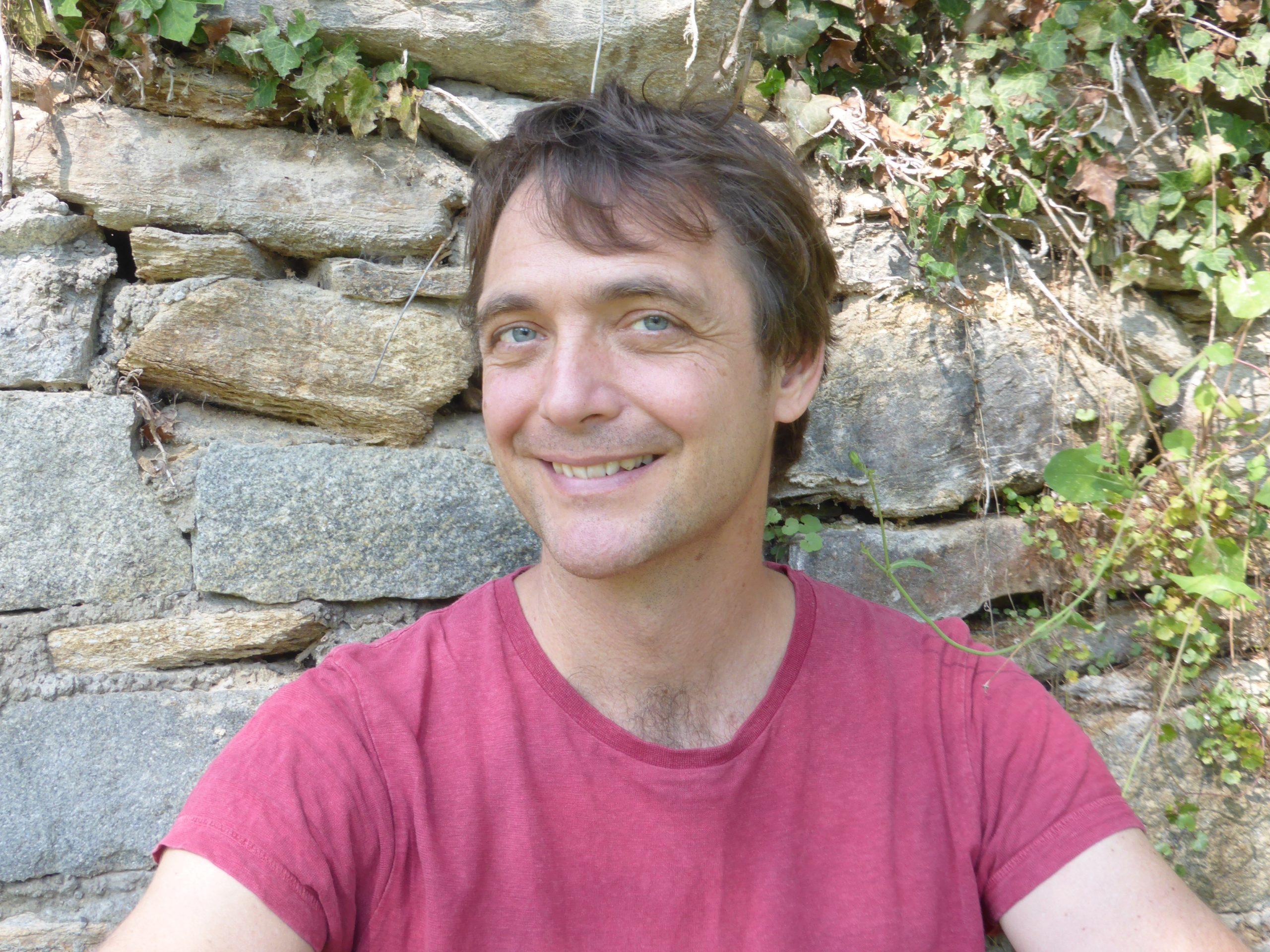 Simon Pohn-Weidinger